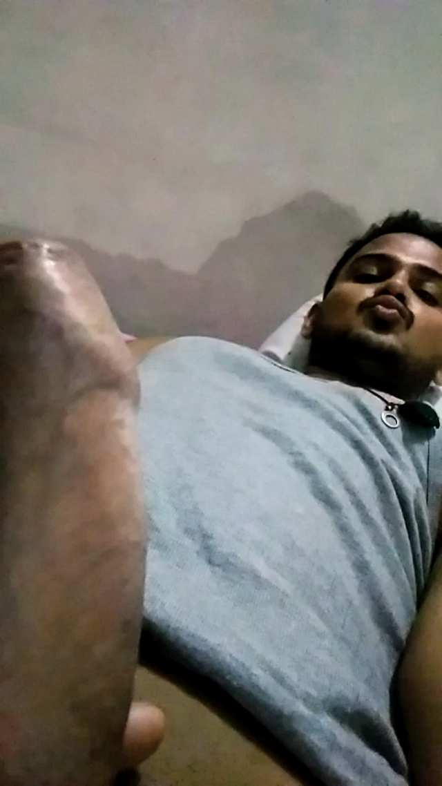 Indian gay porn blog