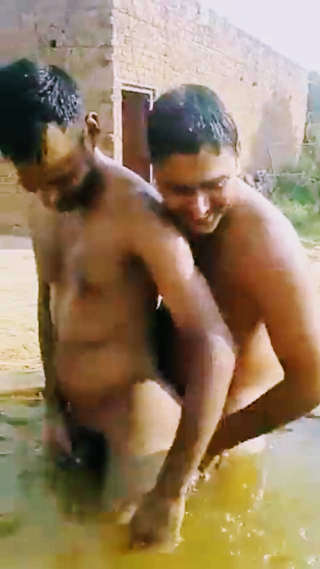 bollywood humor naked sex video