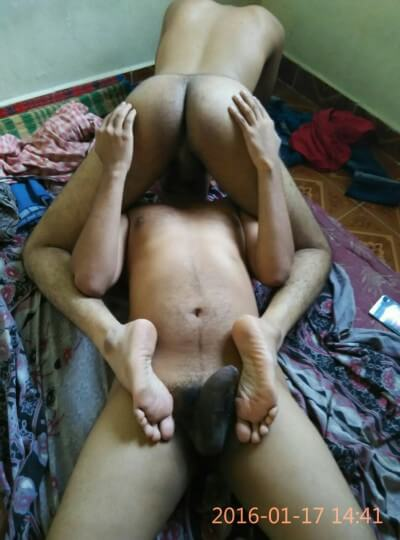 desi-real-life-oral-sex