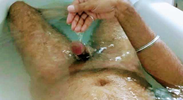 Desi Gay video
