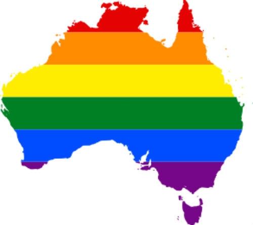 lgbt-australia