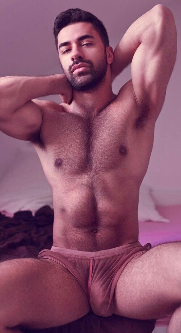 Big black sexy booty porn