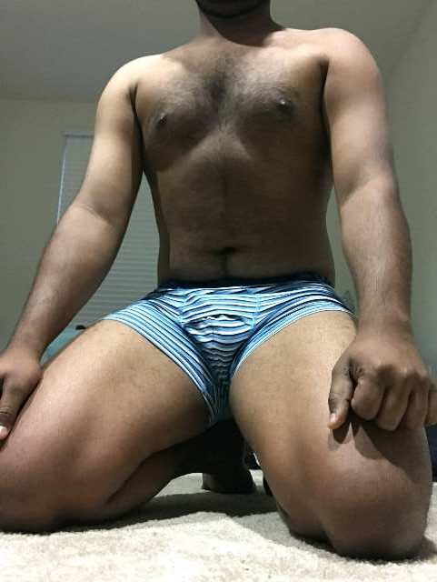 indian-nude-boy-cock