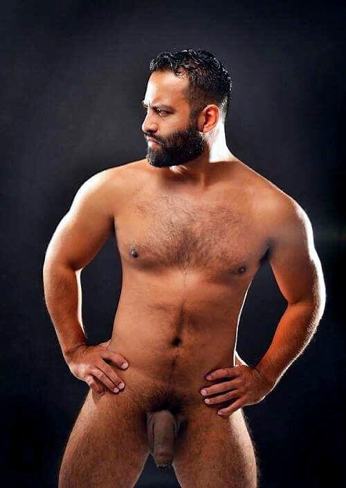 gay sex Tales