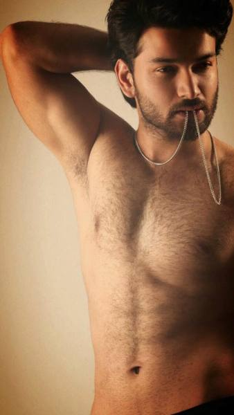 Danavgarh me 2 chacha ke saath ki gay sex kahani - Indian Gay Site