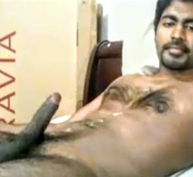 Muslim gay sex big penises and nude 10