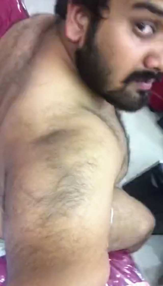gay bear porn videos Showing 1 36 of videos 0