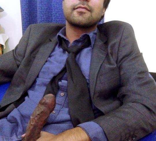 gay smoking india