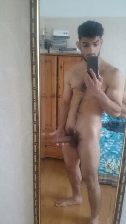 Indian gays nude pictures