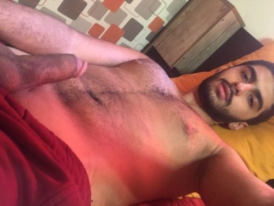 Indian Gay Erotica: Godhuli: 3