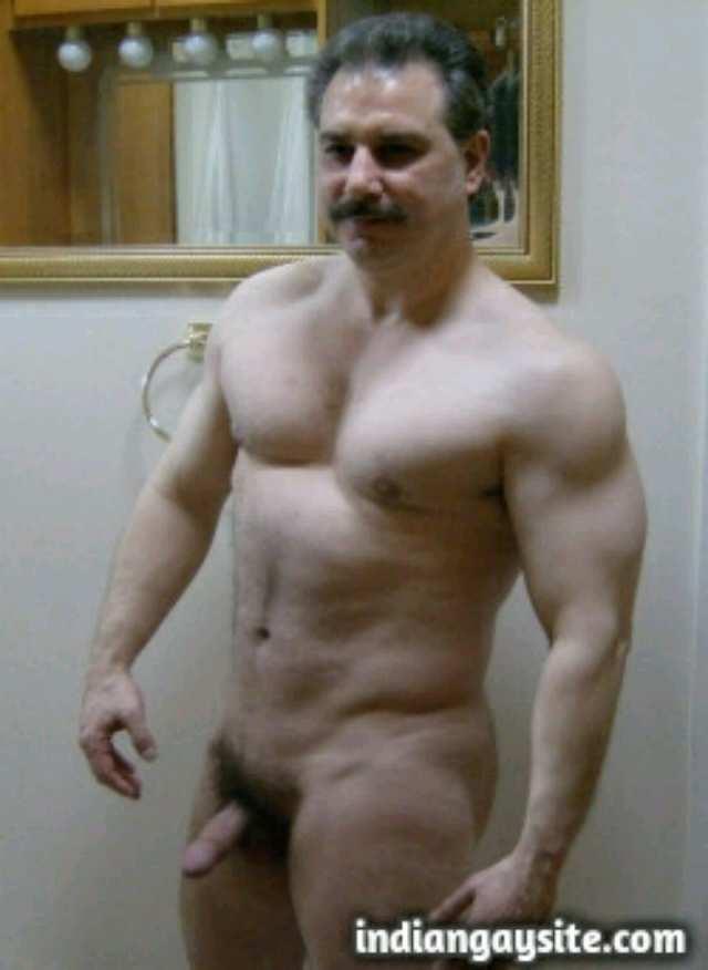 daddy tumblr Kinky