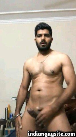 Gay indian naked porn