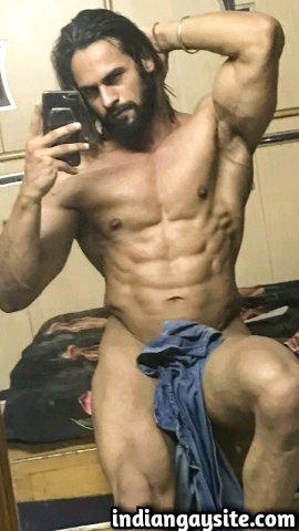 Gay porn india