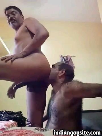 mature bøsse xxx villige menn