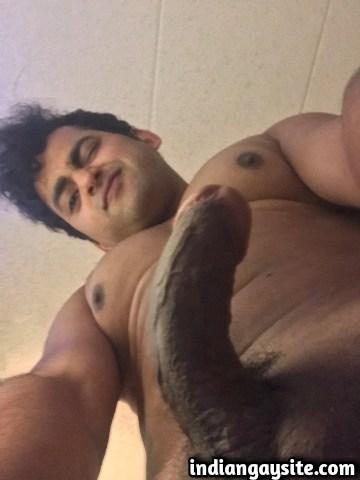 Om gebonden gay apps webcam onder iemand goedkope wil lesbische oude waar.