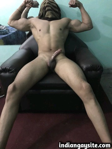 Most popular gay dating apps in india Translators Family