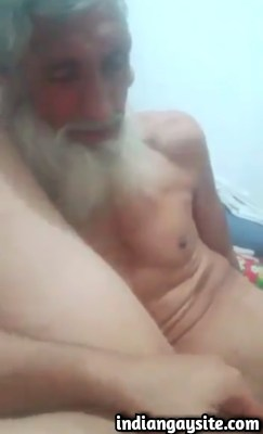 Desi gay sex video of mature Pakistani fuckers