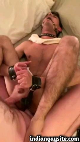 pussy fucking women