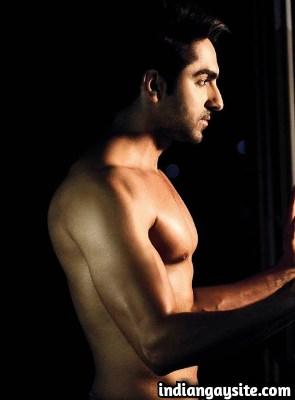 हिंदी गे सेक्स कहानी: चौकीदार से गांड मरवाई: 1