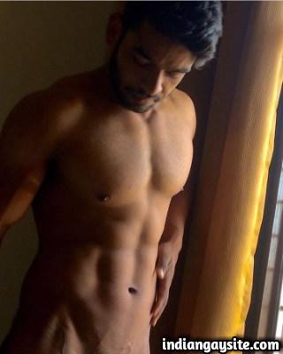 Gay sex kahani Gaurav, Shray aur Neeraj ki: 5