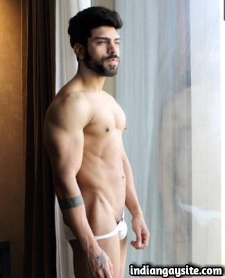 Final fantasy nude photos