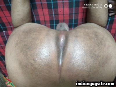 Indian Gay Sex Pics of Horny Naked Lovers
