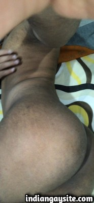 Desi Gay Porn feat. Horny & Slutty Naked Twink