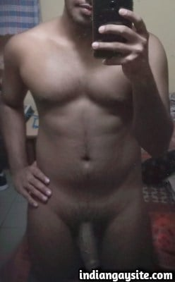 Indian Gay Sex Pics of Horny Hunks Fucking Hard