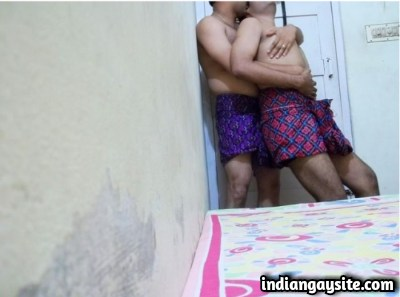 Indian Gay Sex Story of The Mallu House of Sex: 2