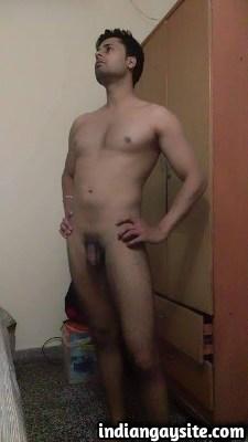 Indian Gay Sex Story of Slutty Bottom's Wild Trip: 2