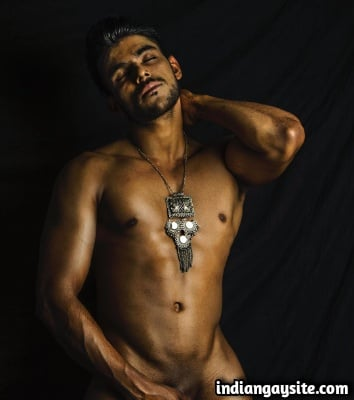 Pics models indian male nude Indian Porn