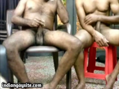 Mature Chennai Men Group Fun in Desi Gay Porn Video Gay Orgy Fuck