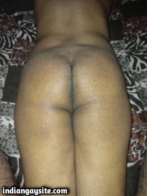 Indian Gay Sex Pics of Virgin Twink & Master