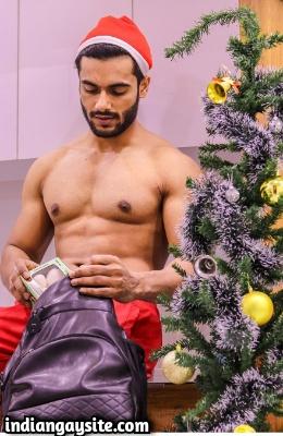 Indian Gay Porn Story of Hot Romantic Dehradun Diaries: 3