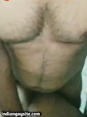 Indian Gay Sex Video of Wild Fuckers Cursing