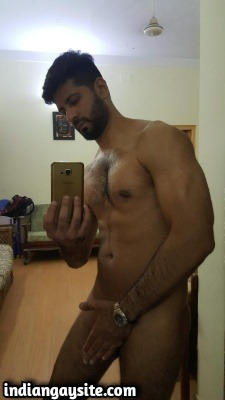 Gay Indian Kahaan of a Wild Group Fucking Session