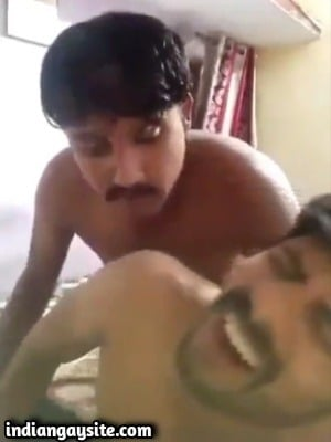 Gay first time sex video of bottom with big dick
