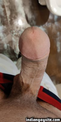 Big cock pictures of sexy hunk teasing hard dick