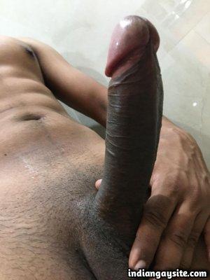 Big hard dick pics of sexy young muscular hunk