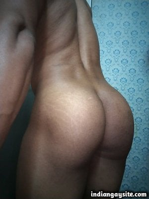 Gay hunk's nudes showing hard dick and big ass