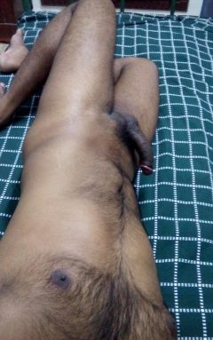 Tamil nadu youngers nude and penis photos