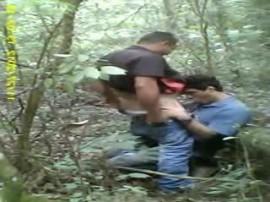 bangla gay blow job