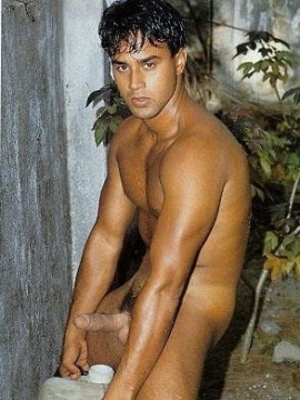 Indian Gay site gb4