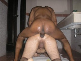 Indian Gay site l2