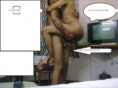 Men Gay Twink Sissy Nude Top