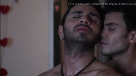 Indian Gay Movie