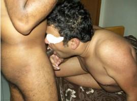 desi-gay-blowjob-pics-4